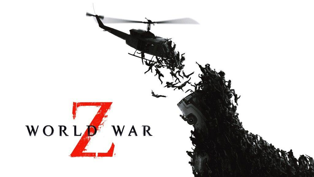 World War Z fa grandi numeri