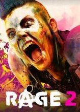 rage-2-cover
