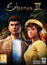 shenmue-iii-cover