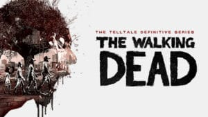 the walking dead the telltale definitive series annunciato