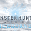 Monster hunter iceborne guida