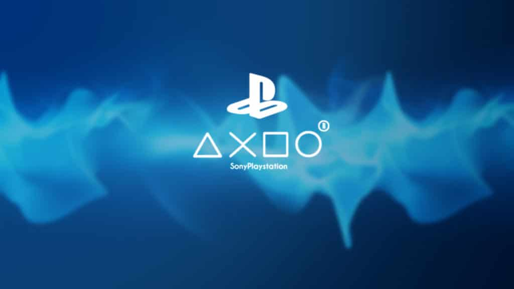 PS5 si confronta con PS4 Pro; PlayStation 5 e la next-gen
