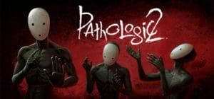 Pathologic 2 nuovo video gameplay
