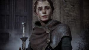 A Plague Tale: Innocence nuovo video gameplay