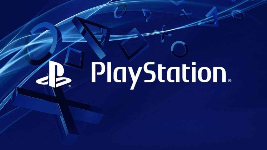 PlayStation Productions annuncio
