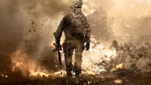 call-of-duty-modern-warfare-2-remastered-cover