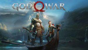 God-of-War-Kratos-e-Atreus