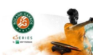 tennis world tour roland garros eseries