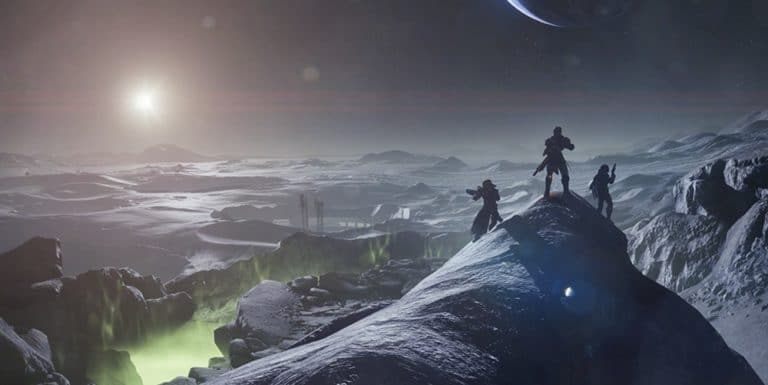 Destiny 2 Cross Play Cross Save Google Stadia PC Steam