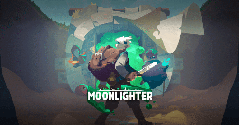 Moonlighter Between Dimensions DLC Anniversario Anniversary Download Steam Prezzo Espansione