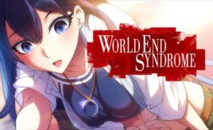 Worldend Syndrome Recensione Review PS4 Playstation 4 PS Vita Nintendo Switch Prezzo Trailer Video Immagini gameplay