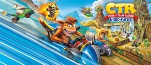 ctr remastered