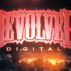 devolver digital twitter