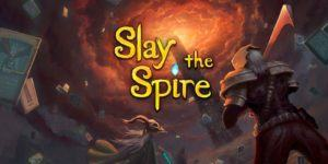 Slay the Spire: recensione