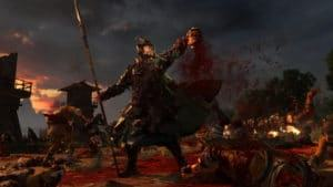 Total War: Three Kingdoms Blood Pack
