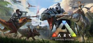 Ark Survival Evolved Valguero