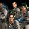 Ghostbuster: The Video Game