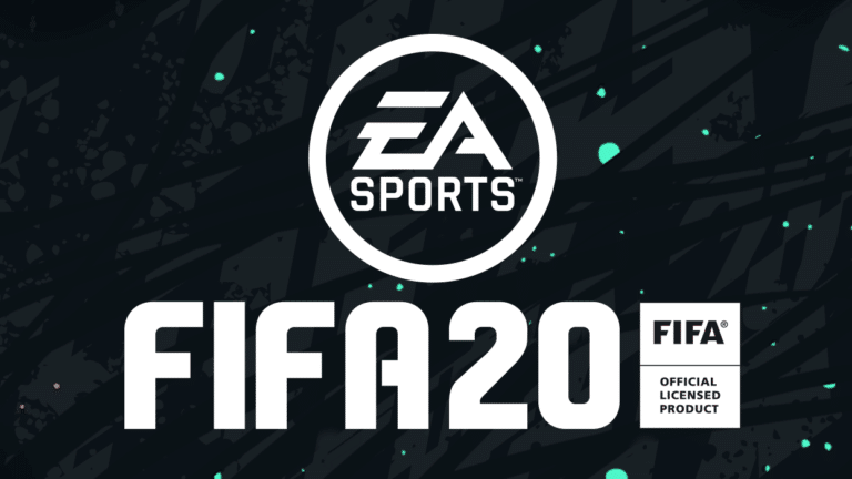 Fifa 20 prezzo premier league