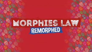 morphies law: remorphed nintendo switch steam data d'uscita release date 30 luglio