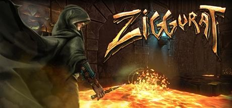 ziggurat gioco recensione roguelike fps voto opinione gameplay gdr