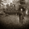The Black Widow