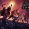pillars of etenrity complete edition recensione gioco nintendo switch
