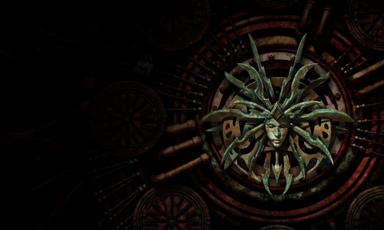 planescape torment enhanced edition sconto offerta google play android dungeons e dragons