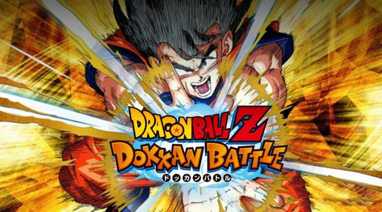 Parliamo di Dragon Ball Z: Dokkan Battle