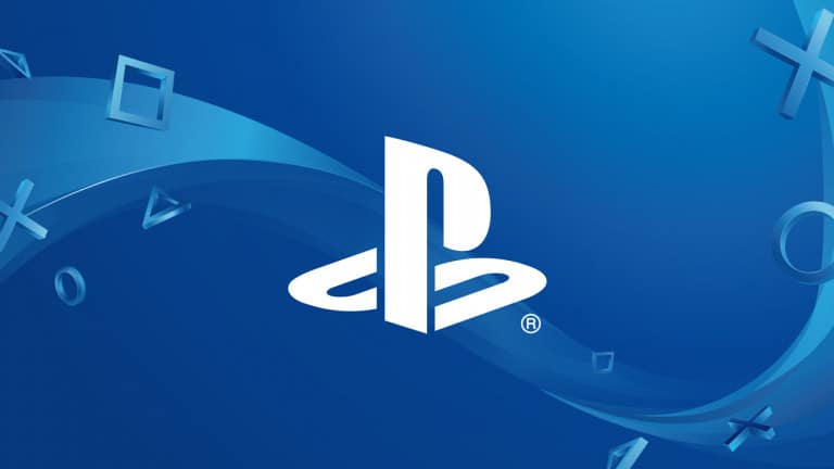 PlayStation Awards 2019: data ufficiale