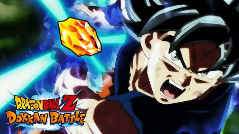Dragon Ball Z: Dokkan Battle: come ottenere gemme gratis