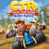 Crash Team Racing Nitro-Fueled, novità nel matchmaking