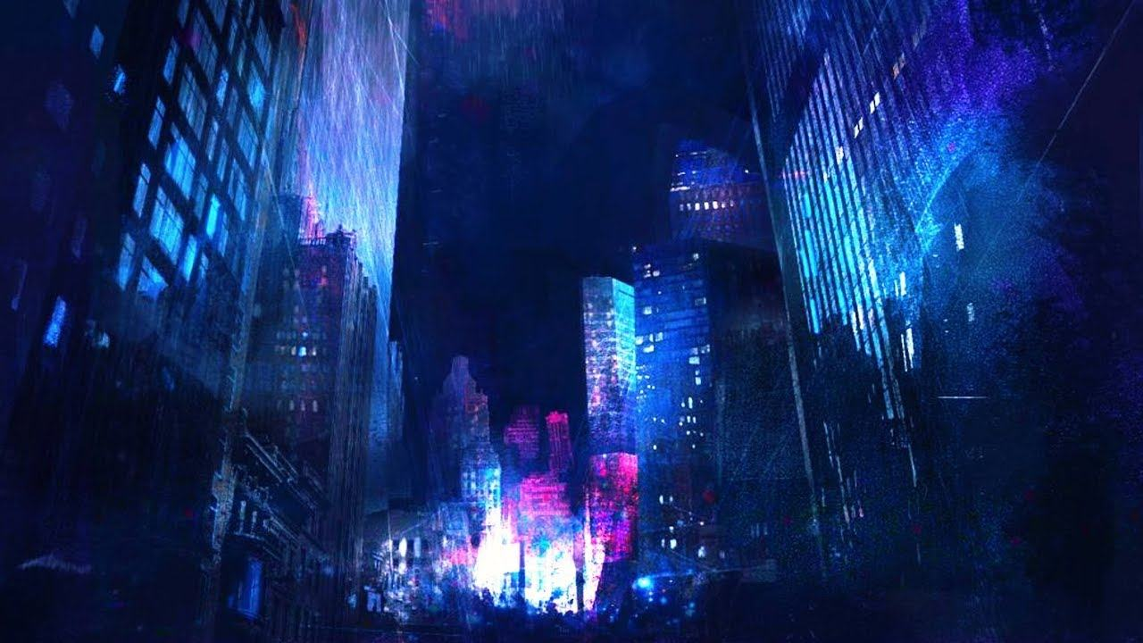 Vampire: the Masquerade - Coteries of New York su PS4 e Xbox One?