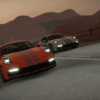 Gear Club Unlimited 2 Porsche Edition