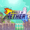 Rivals of Aether in arrivo su Nintendo Switch