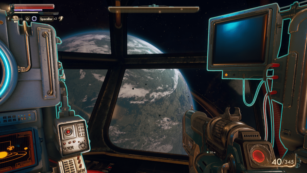 the outer worlds recensione gioco gameplay dettagli playstation pc