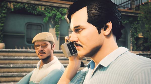 Narcos: Rise of the Cartels - la recensione