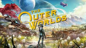 The Outer Worlds notizie