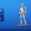 C'è del marcio imperiale... Fortnite viene invaso da Star Wars!
