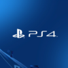 Giochi imperdibile PlayStation 4