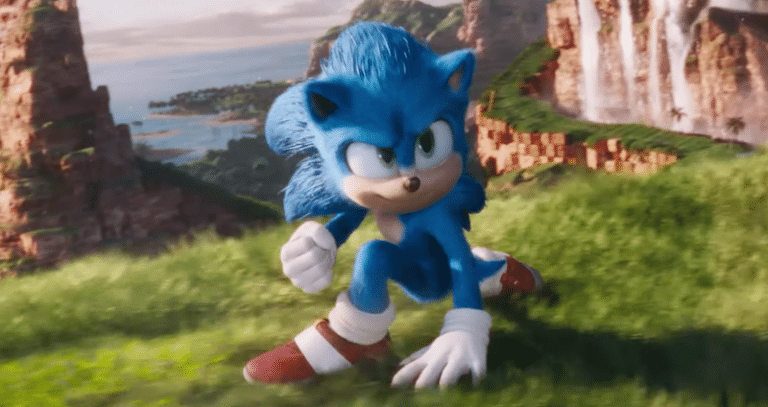 Sonic potrebbe apparire ai Video Game Awards 2019