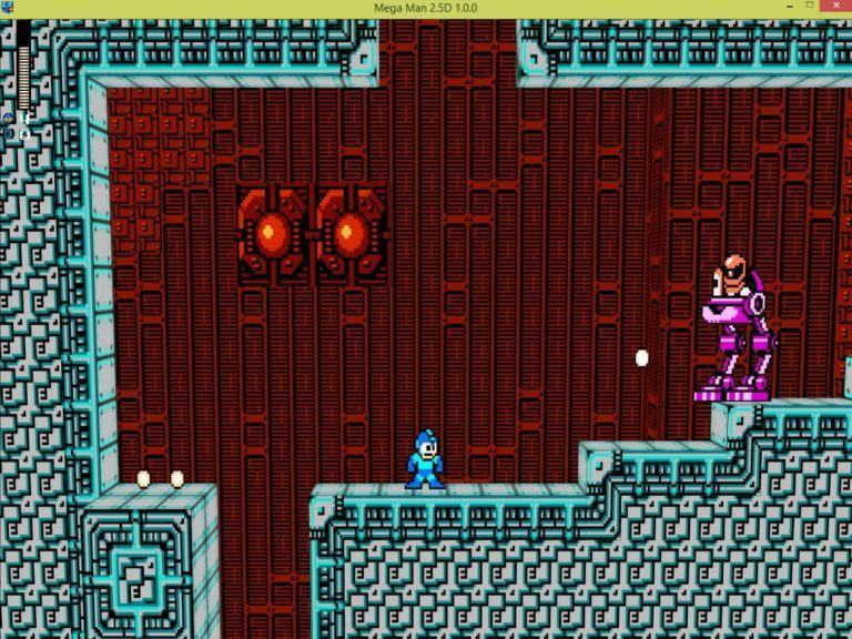 screenshot-mega-man-25d-0