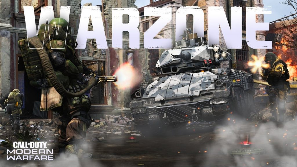Call Of Duty Warzone, Call Of Duty Battle Royale, Call Of Duty Free to Play, Call Of Duty Warzone Wallpaper, Call Of Duty Warzone Combat Pack