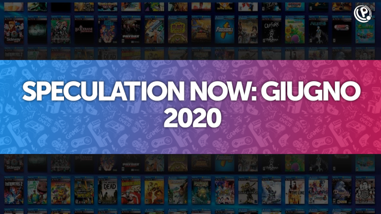speculation now giugno 2020 playstation now ps now