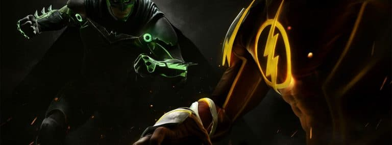 mortal kombat injustice netherrealm studios playstation xbox next gen
