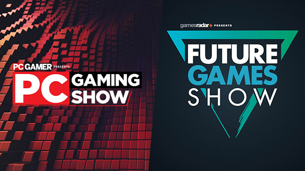 PC Gaming Show 2020 e Future Games Show 2020