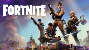 fortnite-save-the-world-novità-epic-games