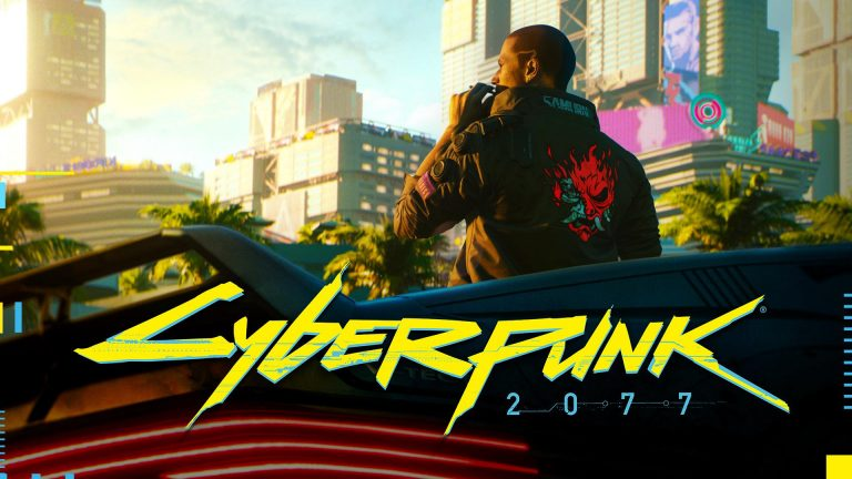 CD Projekt red cyberpunk 2077 sconto instant gaming