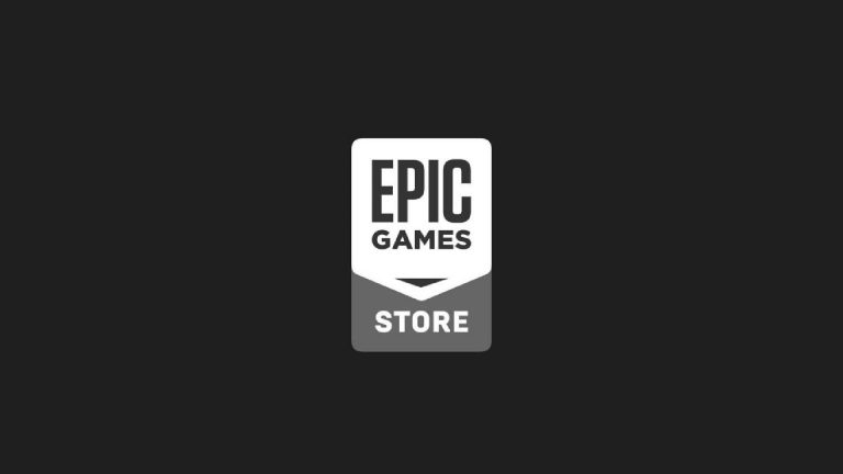 Epic games Store killing floor 2
