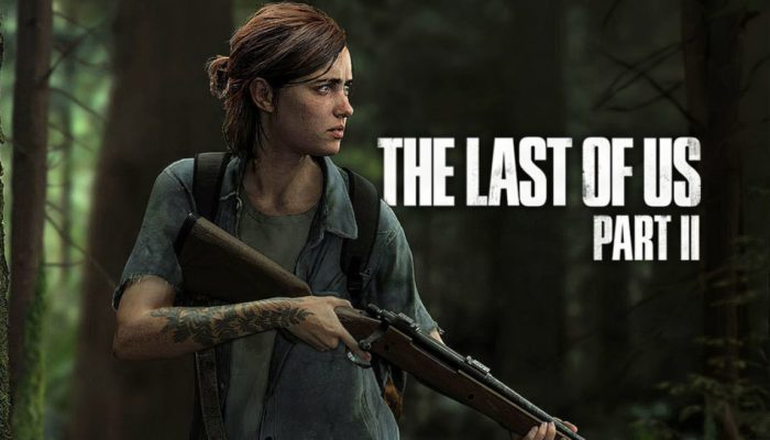 the last of us part 2 naughty dog grounded playstation 4
