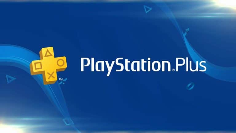 PlayStation Plus call of duty